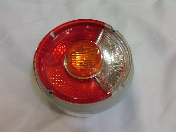 TAIL LIGHT RIGHT (LAST ONE!) - 63218454171