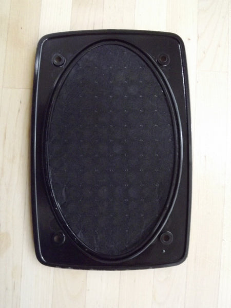 COVER LOUDSPEAKER (OLD STOCK) - 65121367717