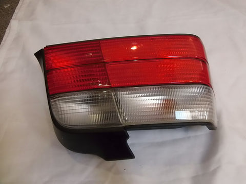LEFT REAR LIGHT, WHITE TURN INDICATOR (EURO SPEC PART) - 82199403097