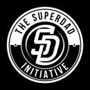 The SuperDad Initiative updated their profile picture.