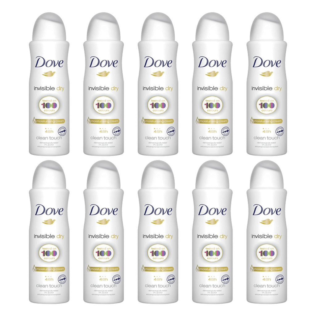 "(4-Pack) Perfect Home Door Handle Pull 5-3/4"" Cabinet Drawer Kitchen B6610 Black w Screws"