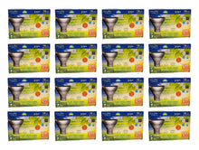 Load image into Gallery viewer, (48-Pack) Compact Fluorescent Floodlights Light Bulb 18W CFL 75-Watt Equivalent 16x3pk