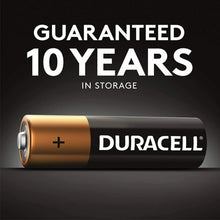Load image into Gallery viewer, Halls Cough Drops (Pack of 20 sticks)
