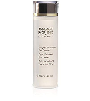 Annemarie Borlind Eye Makeup Remover 125ml