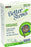 NOW BetterStevia With/Inulin Packets 1g 75 Packets