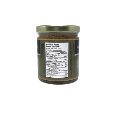 Nuts To You Cashew Butter 250g