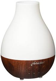 Herbal Select PUREmist Ultrasonic Diffuser