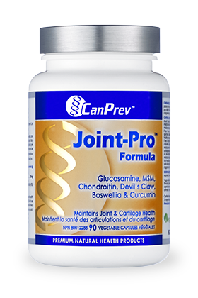 Canprev Joint Pro Formula 90 Capsules