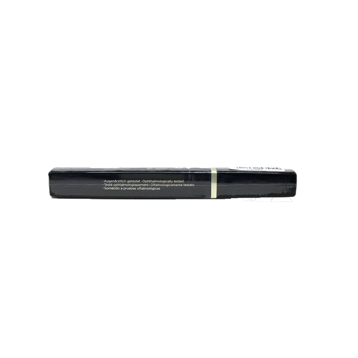 Annemarie Borlind Long Lasting & Volume Mascara 10ml