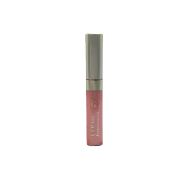 Annemarie Borlind Lip gloss Nude 10ml