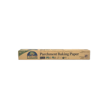 If You Care Parchment Paper 70 Sq.Ft