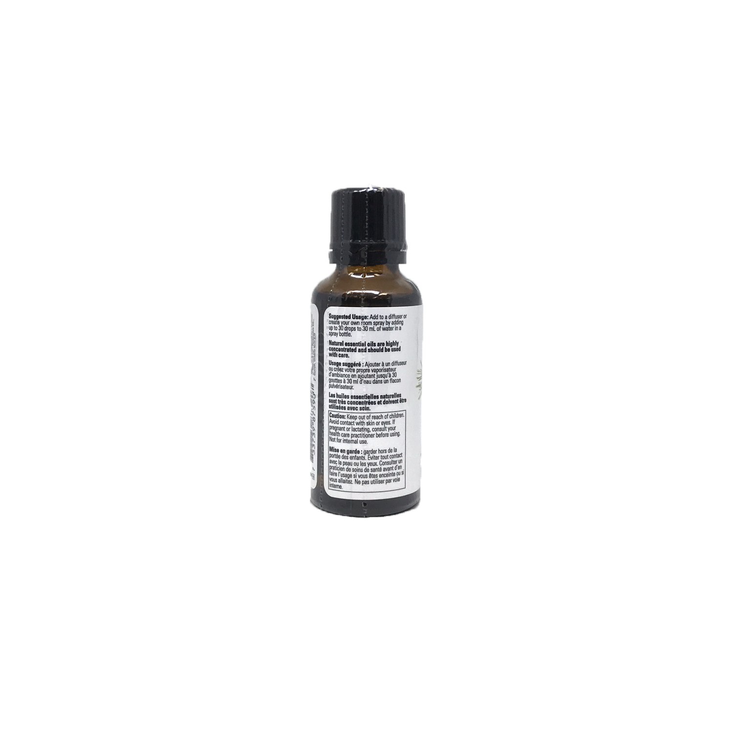 NOW Pine Oil 30ml