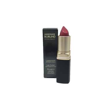 Annemarie Borlind Lip Colour Rosewood 4g