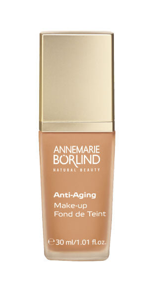 Annemarie Borlind Anti-Aging Make-up Almond 30ml
