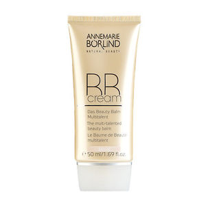Annemarie Borlind BB Cream Beige 50ml