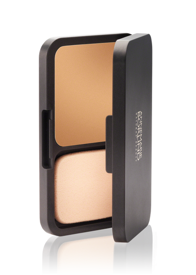 Annemarie Borlind Compact Makeup Natural 10g