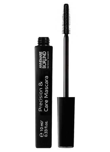 Annemarie Borlind Precision & Care Mascara 10ml