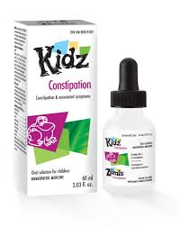 Distripharm Kidz Constipation 25ml