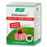 A. Vogel Echinaforce 120 Tablets
