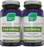 Health First Cold Defense Duo-Pack 2x60 Capsules