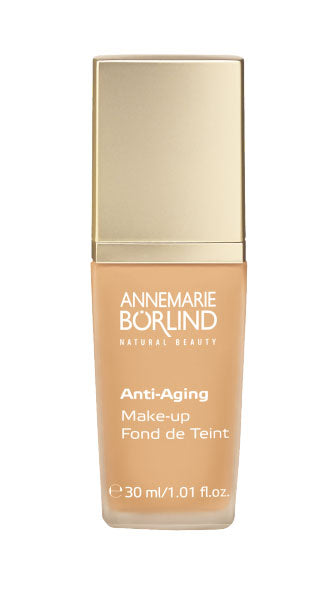 Annemarie Borlind Anti-Aging Makeup Natural 30ml
