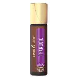 Young Living Tranquil Roll-On 10ml