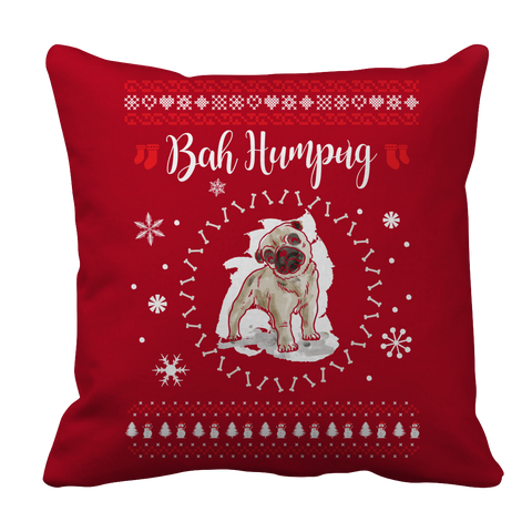 Image of Limited Edition - Bah Humpug