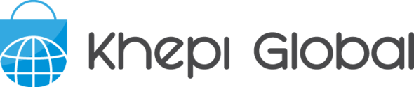 Khepi Global