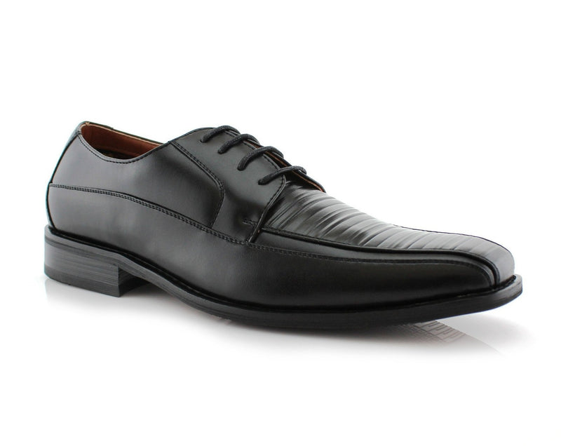 Buy Business Men's Shoes | Kobe | Ferro Aldo Formal Footwear | CONAL FOOTWEAR