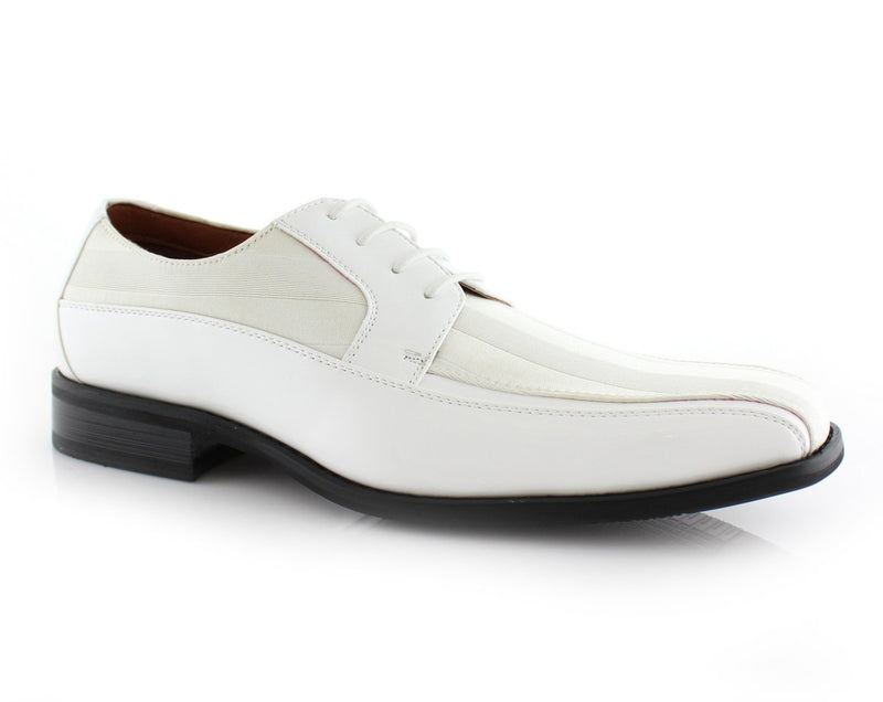 Buy 60's Men Dress Shoes | Lorenze| Lace Up Formal Shoes | CONAL FOOTWEAR