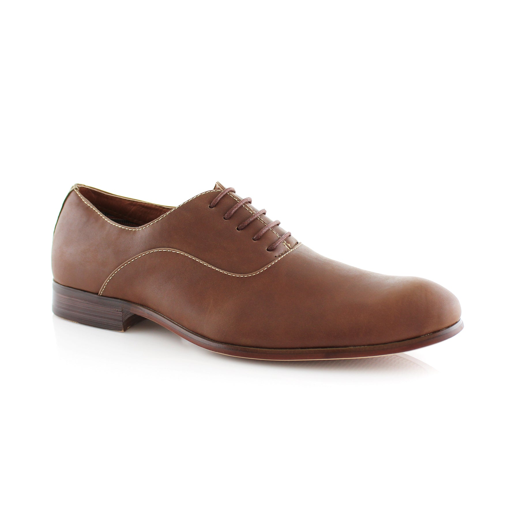 Ferro Aldo ABEL MFA139255 Brown