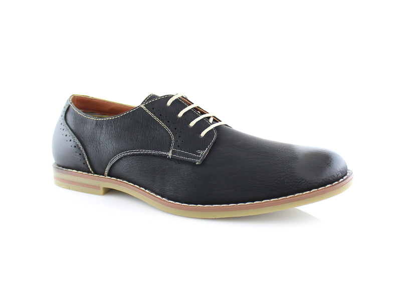 Buy Summer Casual Shoes by Ferro Aldo Professional Men Shoe Brand
