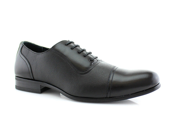 Best Mens Oxford Shoes Brands| Don | Ferro Aldo Free Shipping | CONAL FOOTWEAR