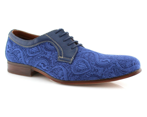Ball Room Dancing Shoes | William | Vivid Dance Shoes For Men | CONAL FOOTWEAR Since 1983