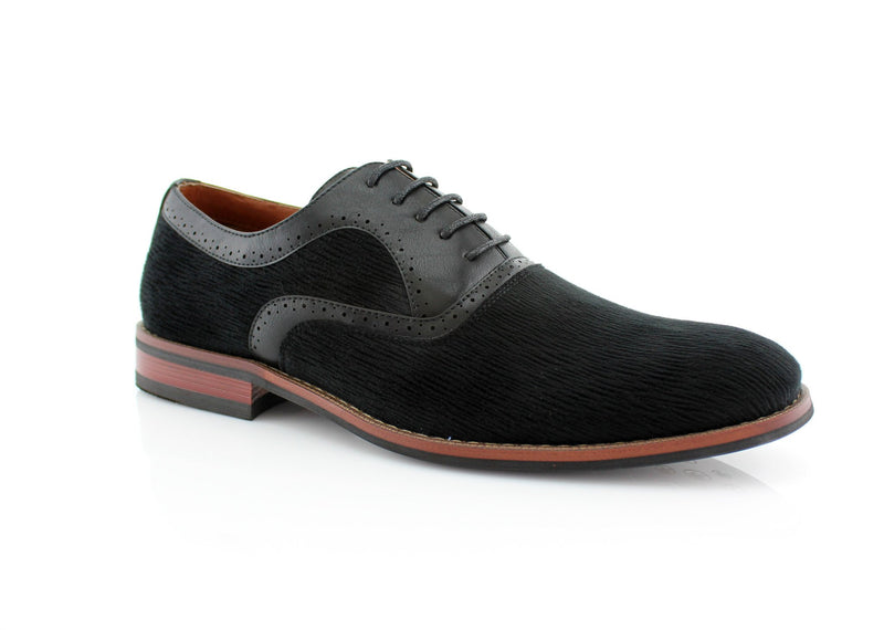 Buy Casual Mature Design Footwear Under $40 Conal Footwear