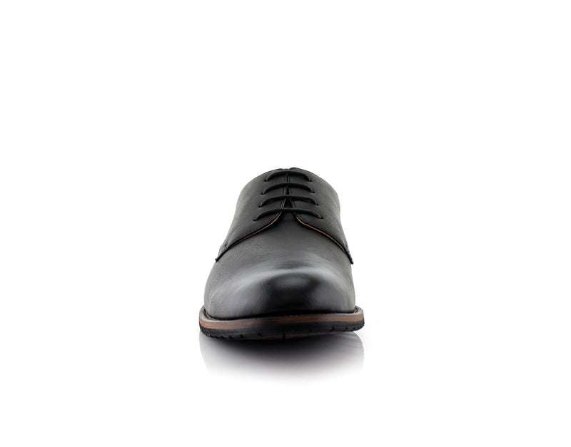 RONNIE by Ferro Aldo - CONAL FOOTWEAR Since 1983