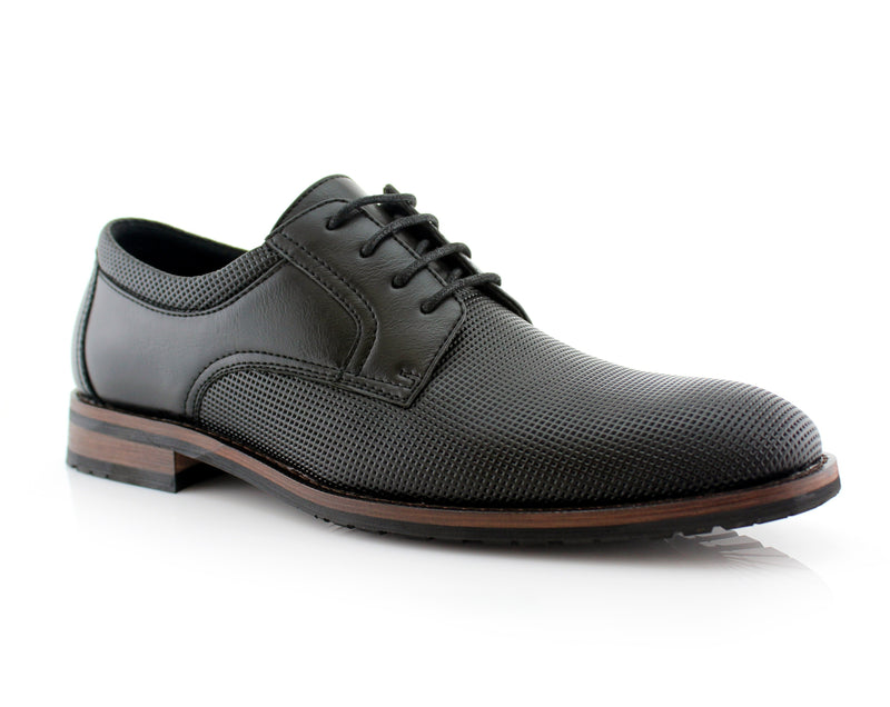The Best Men's Shoes Can Wear Everyday| Martin | Casual Shoes For Sale | CONAL FOOTWEAR