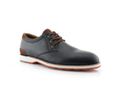 Very Comfortable Men's Casual Sneaker With  Memory Foam