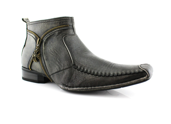 Boots Under $50 High Quality Conal Footwear