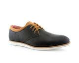 Oxford Sneaker Work Shoes | Angel | Polar Fox Men's Sneakers | CONAL FOOTWEAR