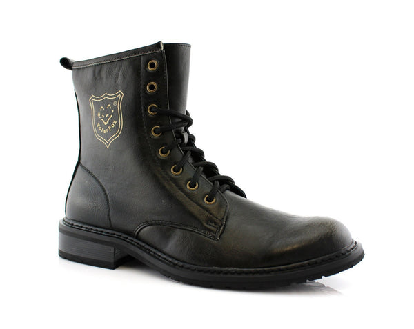 Best Motorcycle Shoes For Walking | Sawyer | Casual Wear Ankle Boots for Men | CONAL FOOTWEAR