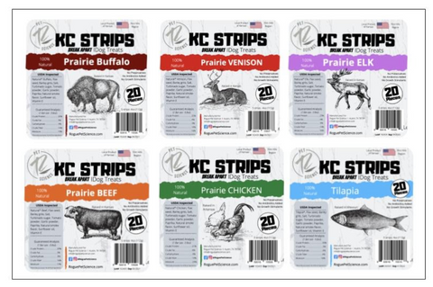 kc-strips-labels