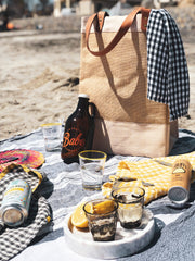 Shop the Beach Spread