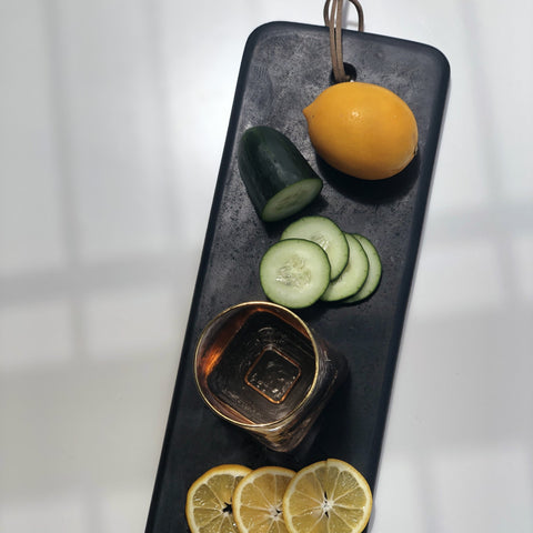 pepe_marble_cheese_board_large_black_1