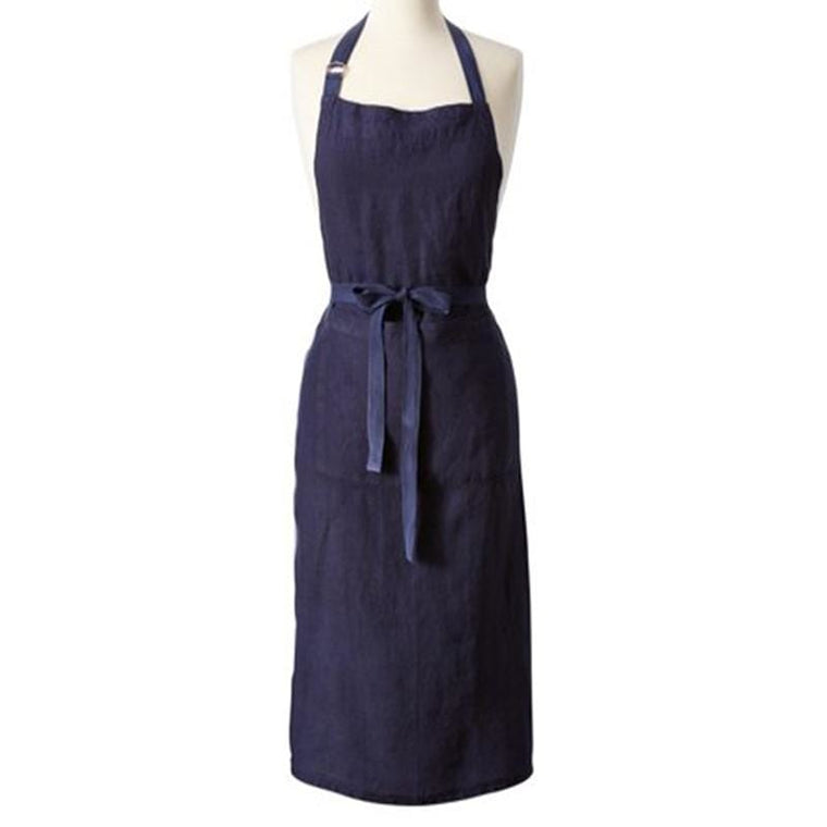 laundered_linen_apron_2