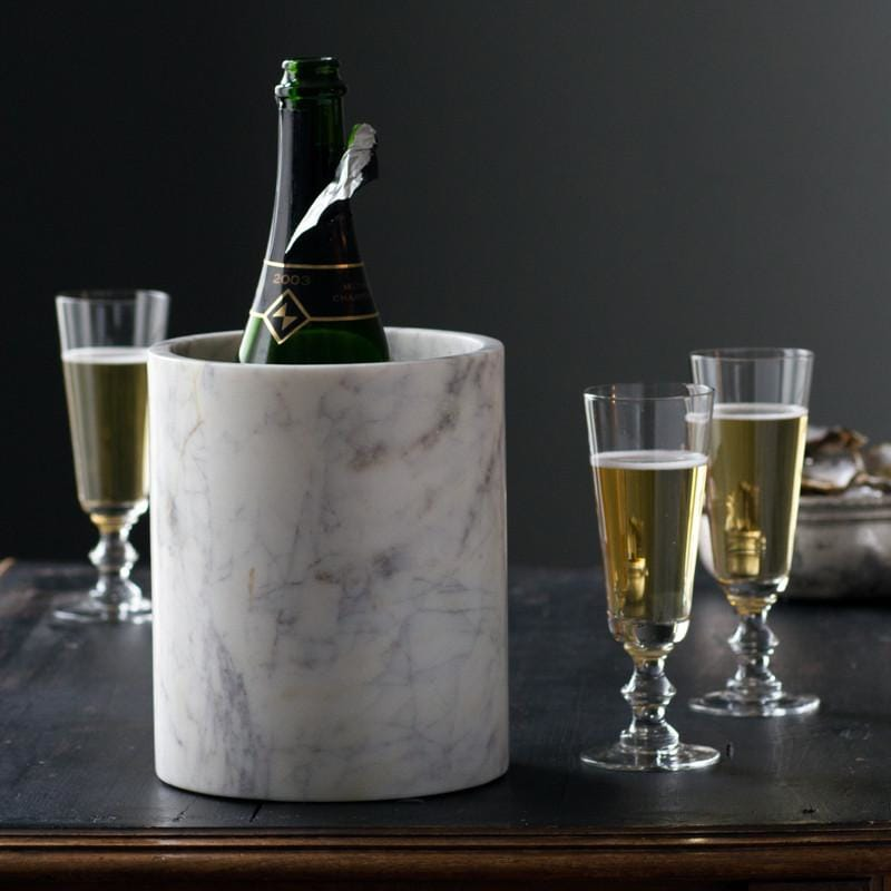 marble_grande_wine_canister_1