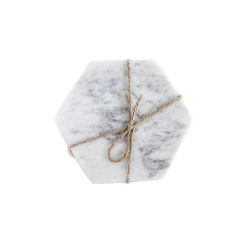 marble_hexagon_coasters_1