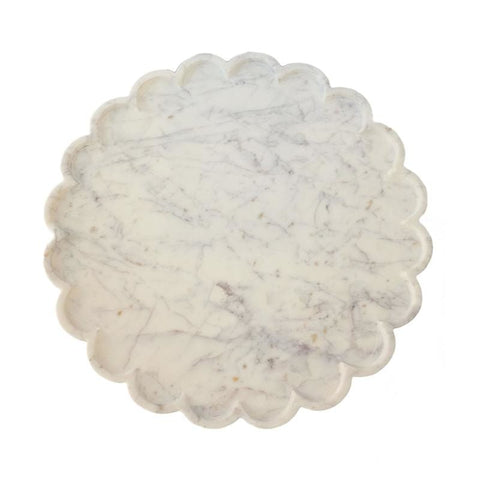 marble_round_petal_trays_3