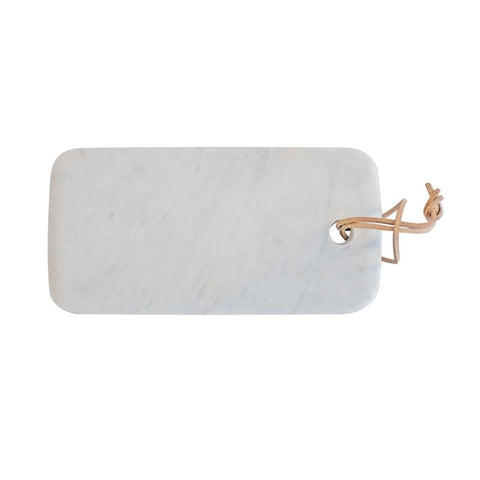 pepe_marble_cheese_board_small_1
