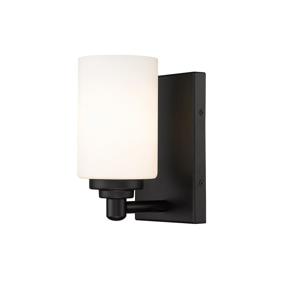Test 24 - Table Lamp